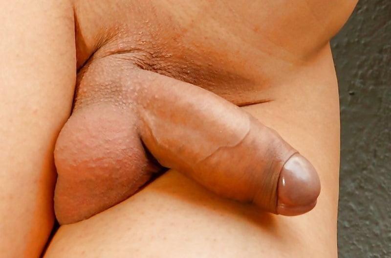 Big cock shemale close-ups #5 T-k